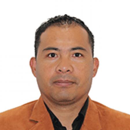 VICTOR HUGO NAUZAN CEBALLOS