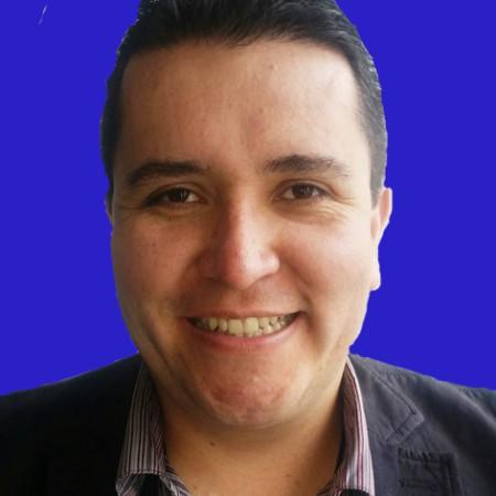 LENNIN YAIR GONZALEZ SANCHEZ