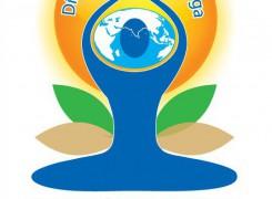 Día Internacional del Yoga – 19 de Junio